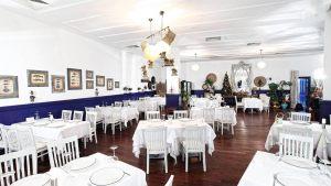 Kıbrıs-Cratos-Premium-Hotel-0061