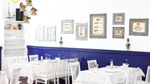 Kıbrıs-Cratos-Premium-Hotel-0062