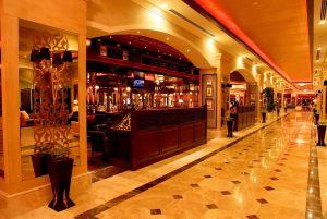 Kıbrıs-Cratos-Premium-Hotel-0064