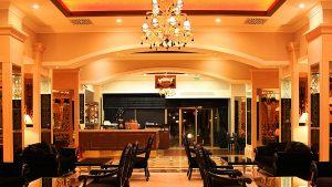 Kıbrıs-Cratos-Premium-Hotel-0065