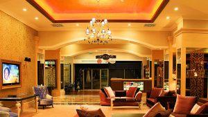 Kıbrıs-Cratos-Premium-Hotel-0066