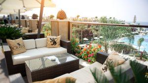 Kıbrıs-Cratos-Premium-Hotel-0067