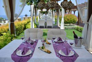 Kıbrıs-Cratos-Premium-Hotel-0069
