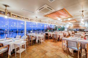 Kıbrıs-Cratos-Premium-Hotel-0070