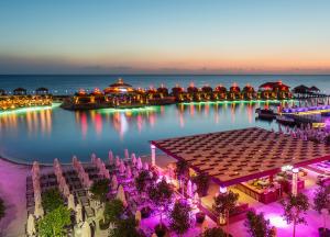 Kıbrıs-Cratos-Premium-Hotel