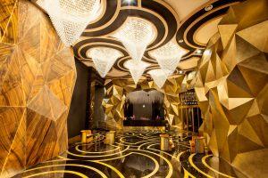Kıbrıs-Elexus-Hotel-0001