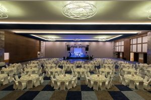 Kıbrıs-Elexus-Hotel-0004