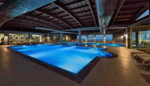 Kıbrıs-Elexus-Hotel-0006