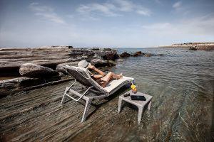 Kıbrıs-Elexus-Hotel-0007