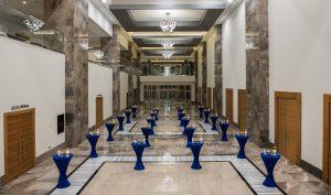 Kıbrıs-Elexus-Hotel-0012