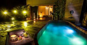 Kıbrıs-Elexus-Hotel-0020
