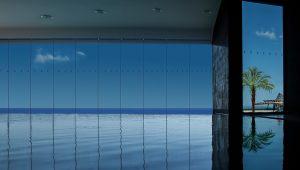 Kıbrıs-Elexus-Hotel-0025