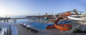 Kıbrıs-Elexus-Hotel-0032