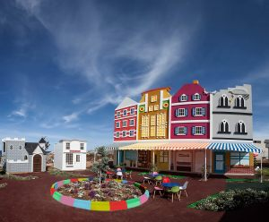 Kıbrıs-Elexus-Hotel-0034