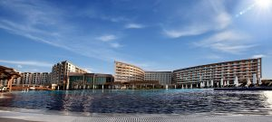 Kıbrıs-Elexus-Hotel-0036