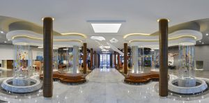 Kıbrıs-Elexus-Hotel-0038