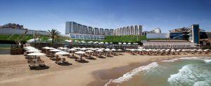 Kıbrıs-Elexus-Hotel-0042