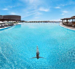 Kıbrıs-Elexus-Hotel-0045