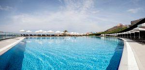 Kıbrıs-Elexus-Hotel-0046