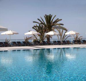 Kıbrıs-Elexus-Hotel-0047
