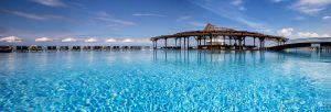 Kıbrıs-Elexus-Hotel-0048