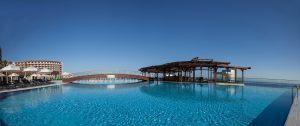 Kıbrıs-Elexus-Hotel-0050