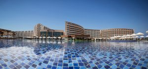 Kıbrıs-Elexus-Hotel-0051
