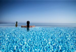 Kıbrıs-Elexus-Hotel-0052