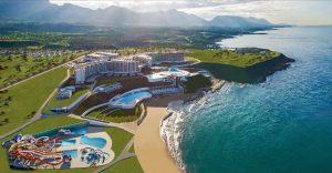Kıbrıs-Elexus-Hotel-0054