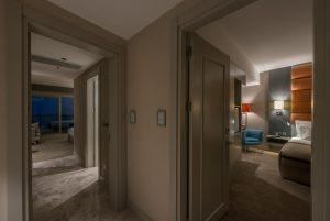 Kıbrıs-Elexus-Hotel-0056