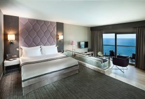 Kıbrıs-Elexus-Hotel-0057
