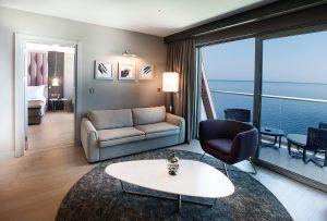 Kıbrıs-Elexus-Hotel-0058