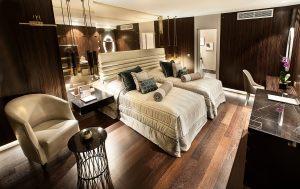Kıbrıs-Elexus-Hotel-0060