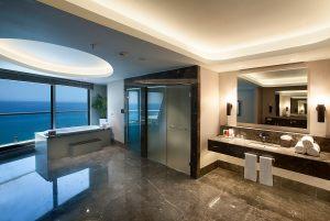 Kıbrıs-Elexus-Hotel-0061