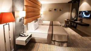 Kıbrıs-Elexus-Hotel-0063