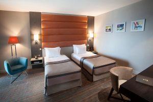 Kıbrıs-Elexus-Hotel-0064