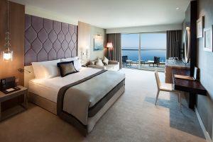 Kıbrıs-Elexus-Hotel-0065