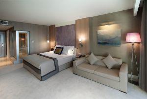 Kıbrıs-Elexus-Hotel-0066