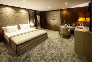 Kıbrıs-Elexus-Hotel-0068