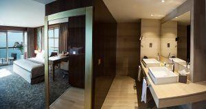 Kıbrıs-Elexus-Hotel-0071