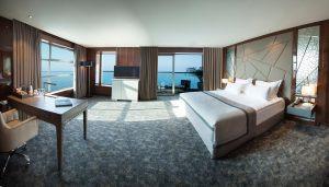 Kıbrıs-Elexus-Hotel-0072