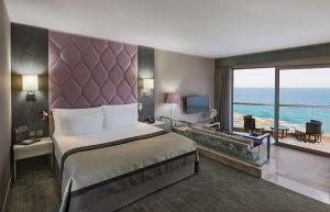 Kıbrıs-Elexus-Hotel-0075