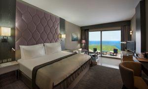Kıbrıs-Elexus-Hotel-0076