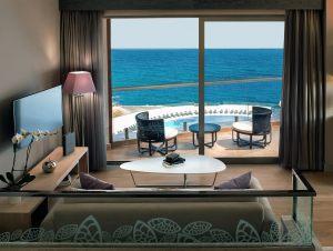 Kıbrıs-Elexus-Hotel-0077