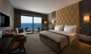 Kıbrıs-Elexus-Hotel-0080