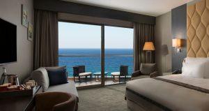 Kıbrıs-Elexus-Hotel-0081
