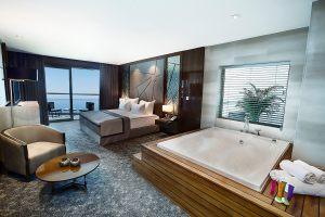 Kıbrıs-Elexus-Hotel-0082