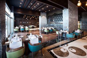 Kıbrıs-Elexus-Hotel-0088