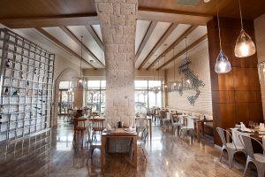 Kıbrıs-Elexus-Hotel-0090