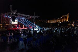 Kıbrıs-Nuhun-Gemisi-Deluxe-Hotel-0004